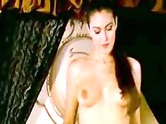 monica bellucci sex compilatie