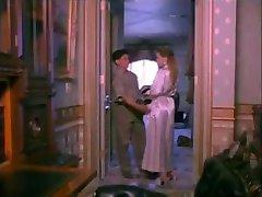 Joey Verducci - Sensual Exposure (1993)