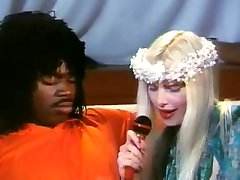 I'm Rick James, Bitch! )dWh(