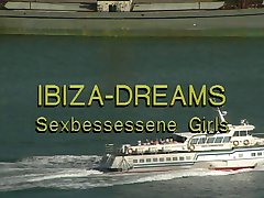 Ibiza Drømmer