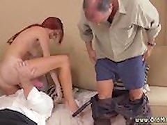 एक साथ हस्तमैथुन वेब कैमरा में एमेच्योर फ्रेंकी