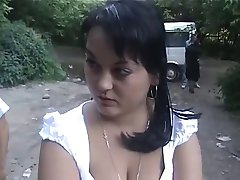 Sulaikyti rusijos prostitutės