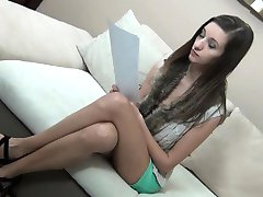 naughty-hotties.net - austria tibi student juhendaja quicki