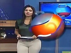 LATINA tv anjeli vol 1