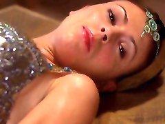 Alyssa Milano - Charmed σεζόν 5 e03-23