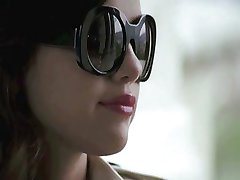 Selena Gomez - Kumar