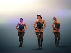 porno video musical nikita doble futuro