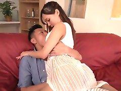 Yukina Momota incredibile esperienza hardcore porno