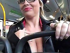 Vanvittig Offentlig seksuelle Handlinger - JizzNation - besøk realfuck24