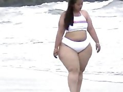 BBW Diamond Beach
