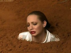 Mud And Quicksand Sinking at Clips4sale.com