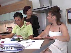 La francea poil.com-MF200785