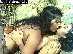 Mallu Lesbians