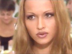 סטברוס 2 (2000)