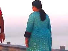 Spy indienne mom 3
