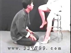 japānas femdom 1