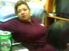 sharawy 12