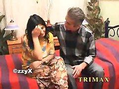 turku meitene sasodīti karsts
