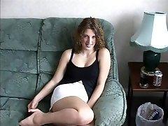 Britanski Ljubiteljski Michelle