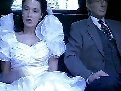La Sposa (Nevesta)