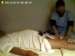실시 호텔 마사지 uflashtv.com