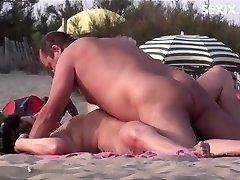 sexix.net - 17030-urerotic lola s cap d agde sex v dunách 5 2013 ? voyeur skupinový sex spycam beach 720p