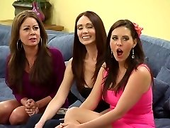 Kiik 3x02 Playboy TV