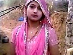 Hindi Ne Daržovės Sayari