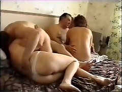 Opas Swingers Lifestyle - 6