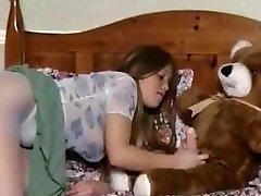 Bedknob Lepote Zvezek 3 Del 9 Jessica