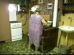 Jouissances-De-Mamies, Scena 3