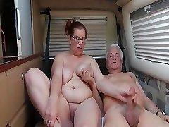 Granny pari