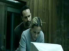Maria Bello - Downloading Nancy