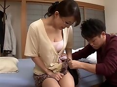 Japan Mom Studdy Pause - Pornmoza