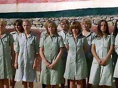 Klasszikus Nők Sziget 2. Rész