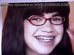 Tribute to Ugly Betty