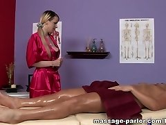 Fabulous pornstar in Crazy Blonde, HD xxx clip