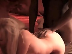 Explicit sex Scene from 'Swing S01E02'