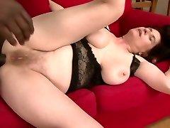 karstākie pornstar labāko apakšveļa, brazīlijas porn video