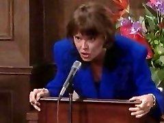 अल बंडी: Marcy-अमांडा Bearse kriegt einen Orgasmus