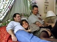 Raz - λόγω coppie in un letto