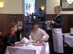 Restoran Isabel im