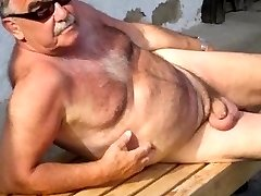 Hot Silver Daddies 5 von PikiMiki