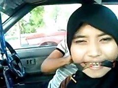 malaisia gagged - XVIDEOS.COM