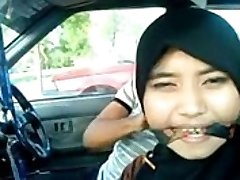 malaizijas gagged - XVIDEOS.COM