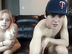 Horny unexperienced record with webcam, couple, college scenes