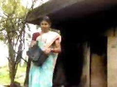 indijski učitelj