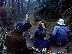 Pusaudžu runaway 1975