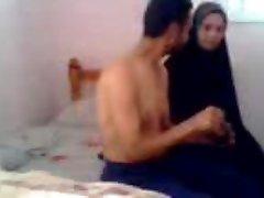 arabien nekap -osa 1