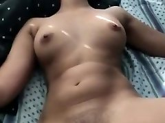 Beautyful Wife Sucking and Ravaging with Noisy Moaning